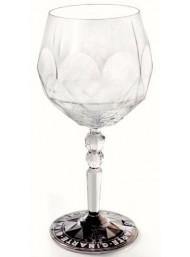 GinArte - 1 Cocktail Glass