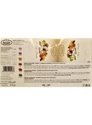 Buratti - Confetti Assortiti Colorati - 500g
