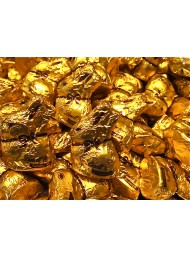 Lindt - Gold Bunny - Coniglietti Fondenti - 100g