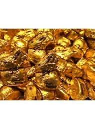 Lindt - Gold Bunny - Coniglietti Fondenti - 500g