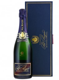 Pol Roger - Cuvee Sir Winston Churchill 2009 - Champagne - Astucciato - 75cl