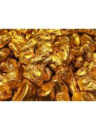 Lindt - Gold Bunny - Coniglietti Bianchi - 100g