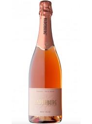 Haderburg - Brut Rosè Metodo Classico - Alto Adige DOC - 75cl