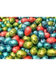 Baratti & Milano - Stuffed Eggs - 1000g