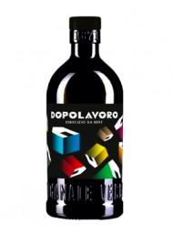 Vecchio Magazzino Doganale - Dopolavoro - Liquore Aperitivo Amaricante - 50cl