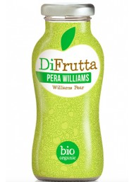 24 BOTTLES - Cortese - Premium Pure Tonic - 20cl