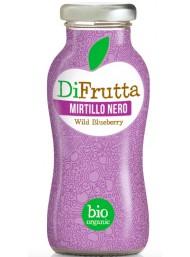 DiFrutta - Organic Apricot - 20cl