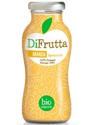 DiFrutta - Organic ACE - 20cl