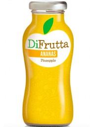 DiFrutta - Organic Orange Juice - 20cl