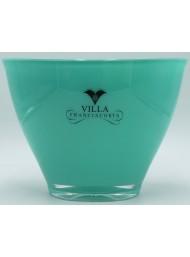 Bellavista - Ice bucket