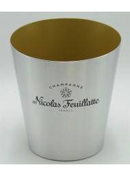 Champagne Nicolas Feuillatte - Ice bucket - Big