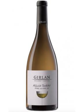 Girlan - Muller Thurgau 2019 - Alto Adige DOC - 75cl