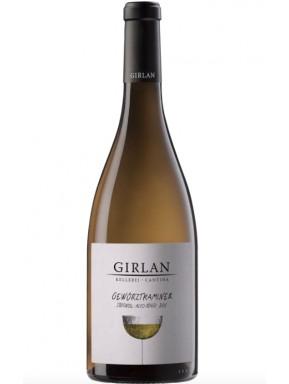 Girlan - Gewurztraminer 2019 - Alto Adige DOC - 75cl