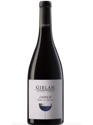 Girlan - Lagrein - Alto Adige DOC - 75cl