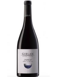 Girlan - Lagrein 2019 - Alto Adige DOC - 75cl