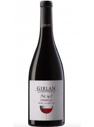Girlan - Fass Nr. 9 - Vernatsch 2019 - Alto Adige DOC - 75cl