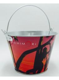 Fichimori - Ice bucket