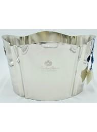 Villa - Ice bucket - Big
