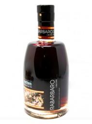 San Giorgio - Liquore al Rabarbaro - 70cl