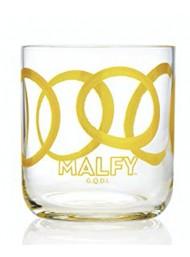 Gin Malfy - Bicchiere da cocktail