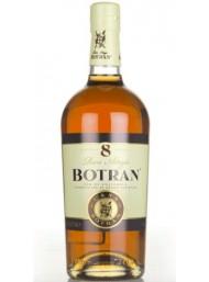 Casa Botran - Rum Anejo 8 Years - Sistema Solera Reserva - 100cl