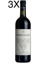 Montevertine - Montevertine 2017 - Toscana IGT - 75cl