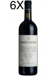 (3 BOTTIGLIE) Montevertine - Montevertine 2017 - Toscana IGT - 75cl