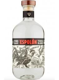 Espolon - Tequila Blanco - 70cl