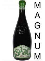 Baladin - Isaac - White Beer - magnum