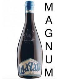 Baladin - Wayan - Birra Saison - magnum