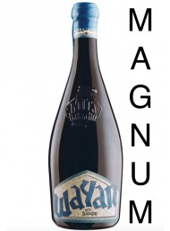 Baladin - Wayan - Saison Beer - magnum