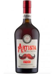 Amaro dell' Artista - Elisir Senza Tempo - 70cl
