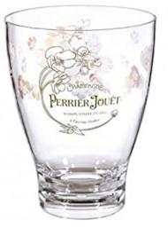 Champagne Perrier Jouet - Ice bucket - Big