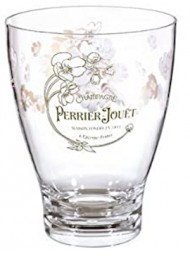 Champagne Perrier Jouet - Cestello Grande