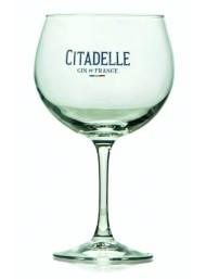 GIN Caorunn - 1 Cocktail Glass
