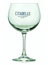 Gin Caorunn - 1 Bicchiere da Cocktail