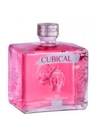 William & Humbert - Gin Botanic Premium - Cubical - Kiss - 70cl