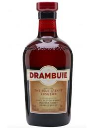 Drambuie - Heather Honey Whisky Liqueur - 70cl