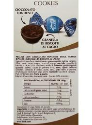 Lindt - Roulettes - Cookies - 500g