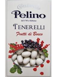 Pelino - Tenerelli - Berries and Almond - 300g