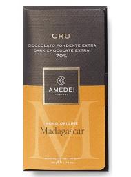 Amedei - Blanco de Criollo 70% - Limited Edition - 50g