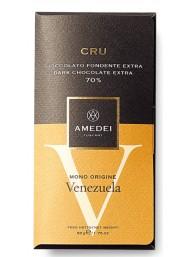 Amedei - Mono Origine 70% - Madagascar - 50g