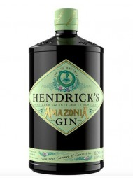 William Grant & Sons - Gin Hendrick' s  Orbium - Limited Release - 70cl