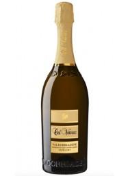 Col Vetoraz - Extra dry - Prosecco di Valdobbiadene 2020 DOCG - 75cl