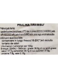 Baratti - Cremini Pistachio - 100g