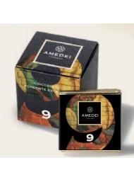 Amedei - Monodose Dark 70% - 6 Napolitains