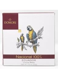 Domori - Nacional Ecuador 70% - 50g