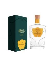 Bertagnolli - Gran Grappino Bianco - 70cl