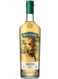 Bertagnolli - Grappa Ginepro - 70cl