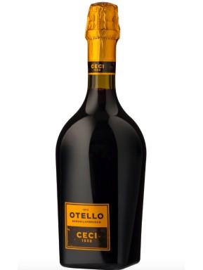Ceci - Otello - Nero di Lambrusco 1813 - IGT - 75cl